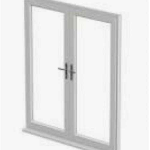 FRENCH UPVC DOORS-000001