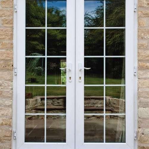 FRENCH UPVC DOORS-000002
