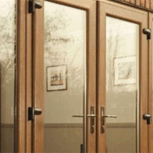 FRENCH UPVC DOORS-000007