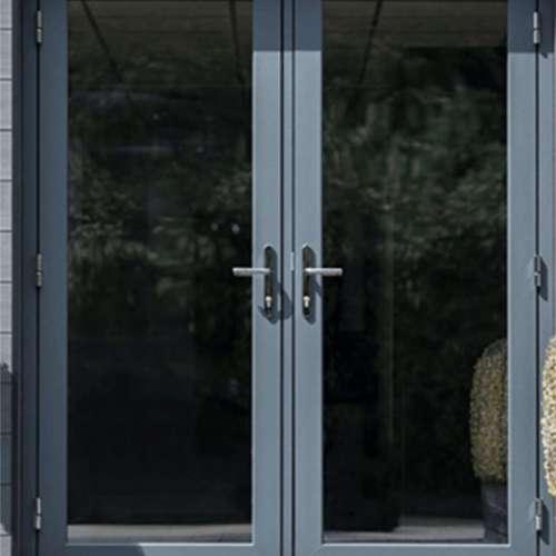 FRENCH UPVC DOORS-000008