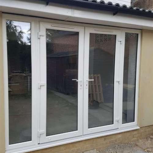 FRENCH UPVC DOORS-000009