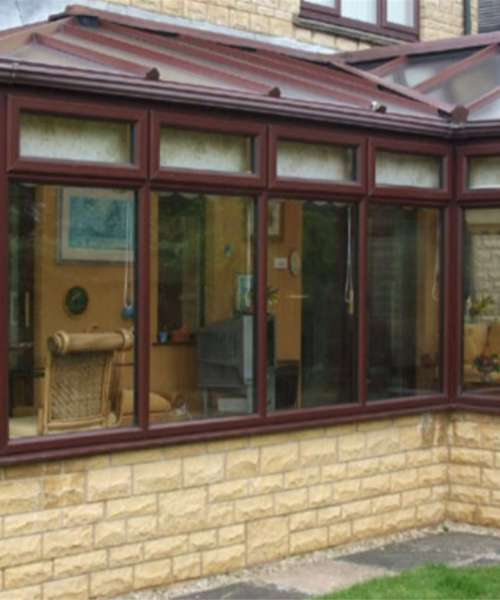 P SHAPED.CONSERVATORIES (1)-000002
