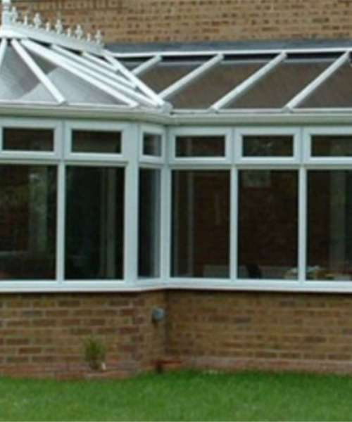 P SHAPED.CONSERVATORIES (1)-000003