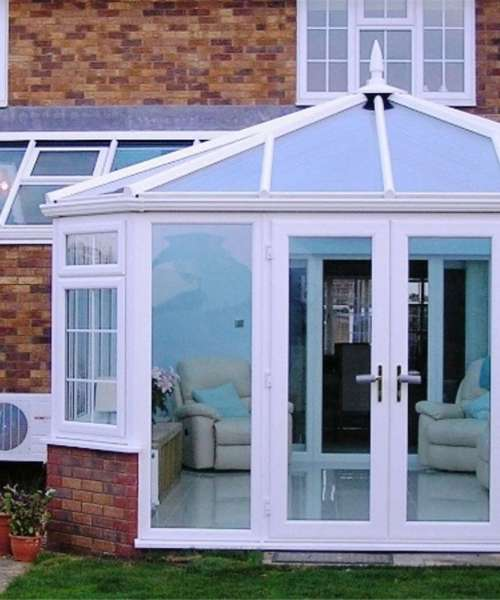 P SHAPED.CONSERVATORIES (1)-000004