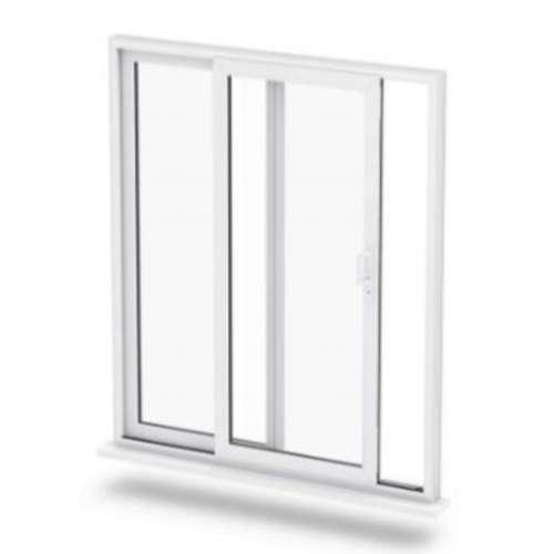 Patio doors-000006