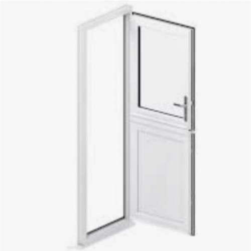 STABLE DOORS-000001