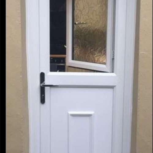 STABLE DOORS-000003