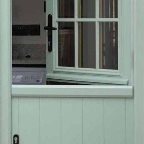 STABLE DOORS-000004