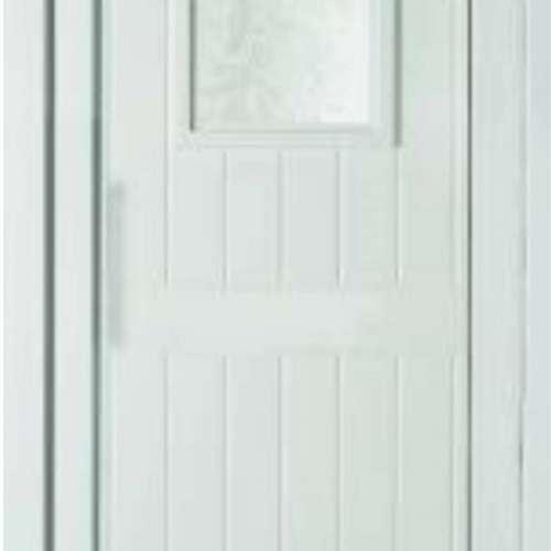 STABLE DOORS-000005
