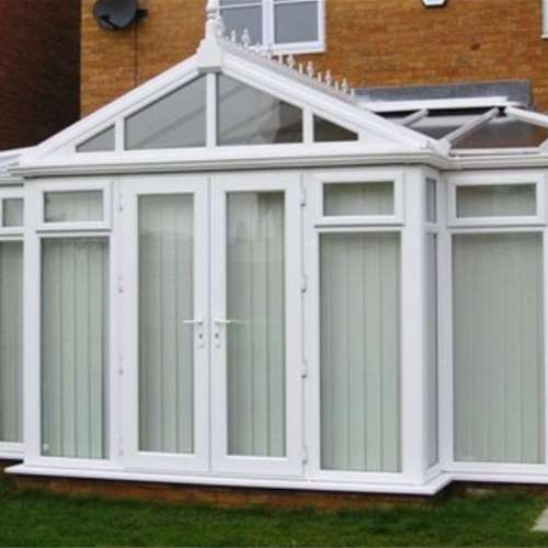 T SHAPED CONSERVATORIES-000001