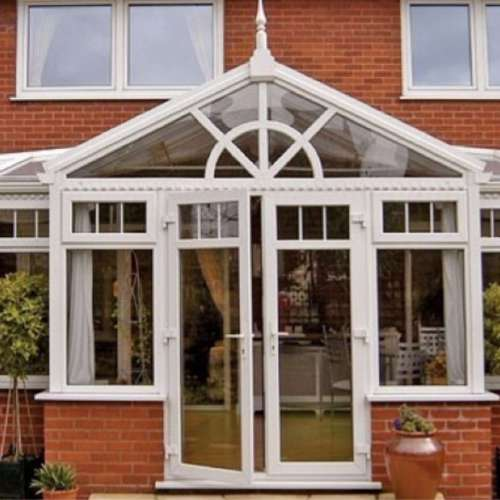 T SHAPED CONSERVATORIES-000002