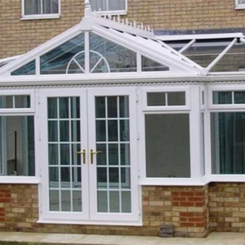 T SHAPED CONSERVATORIES-000003