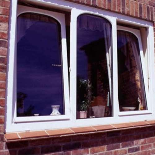 TILT AND TURN STYLE WINDOWS-000003