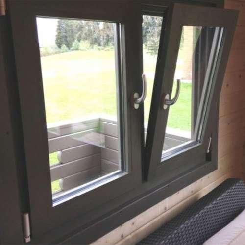 TILT AND TURN STYLE WINDOWS-000004