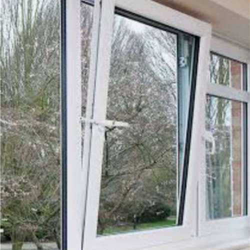 TILT AND TURN STYLE WINDOWS-000006