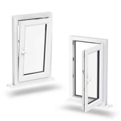 TILT AND TURN STYLE WINDOWS-000007