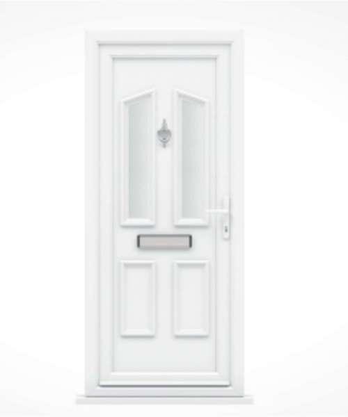 TOP GLASS UPVC FRONT DOORS (1)-000001