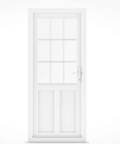 TOP GLASS UPVC FRONT DOORS (1)-000002