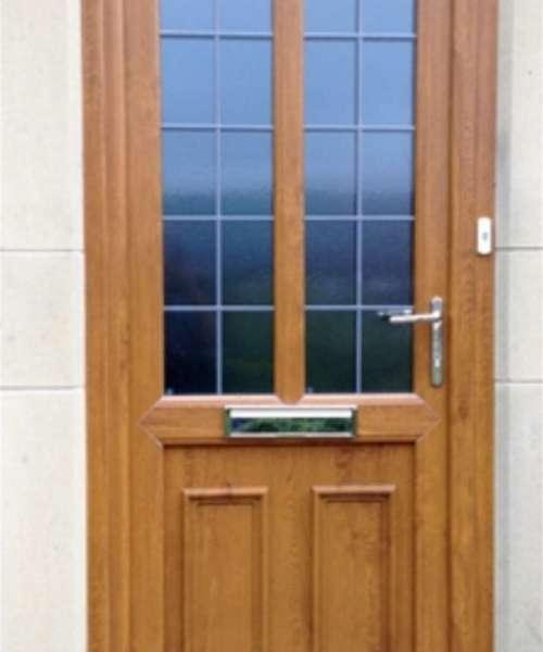 TOP GLASS UPVC FRONT DOORS (1)-000003