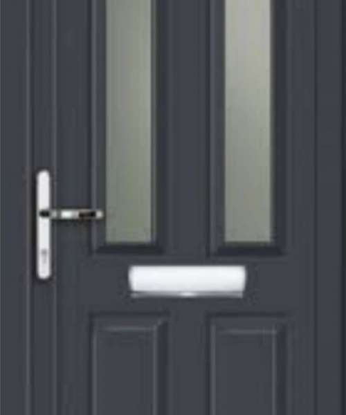 TOP GLASS UPVC FRONT DOORS (1)-000010