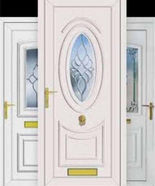 TOP GLASS UPVC FRONT DOORS (1)-000011