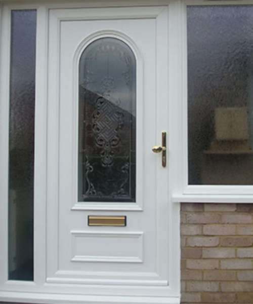 TOP GLASS UPVC FRONT DOORS (1)-000014