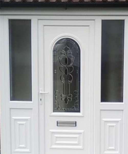 TOP GLASS UPVC FRONT DOORS (1)-000015