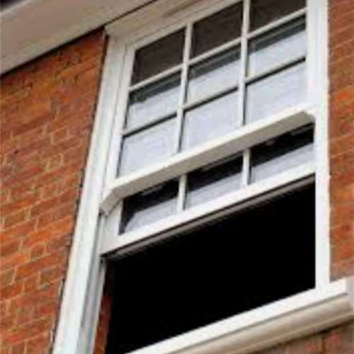 sash windows-000001