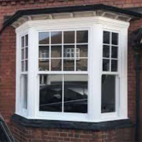 sash windows-000002