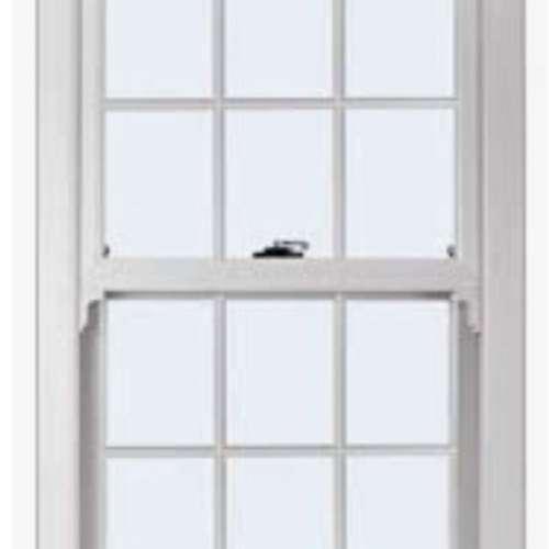 sash windows-000003
