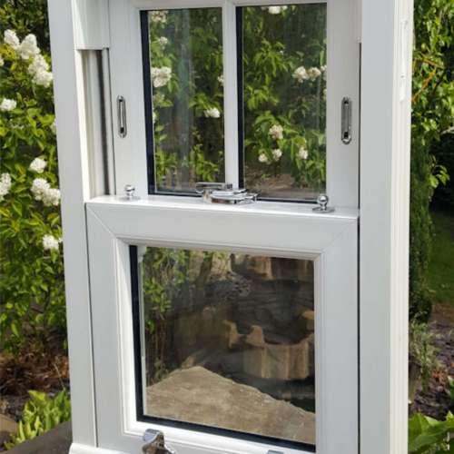sash windows-000004