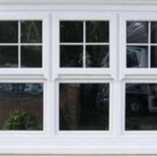 sash windows-000005
