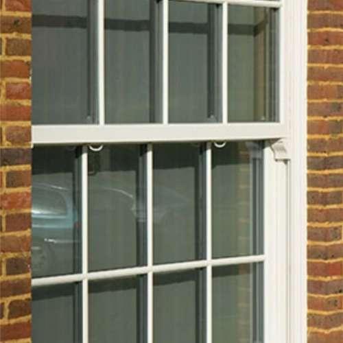 sash windows-000007
