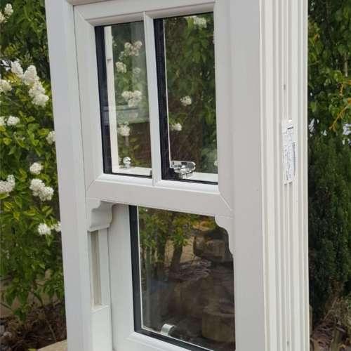 sash windows-000008