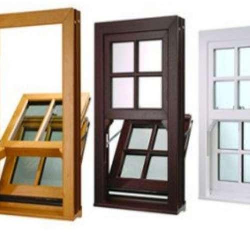 sash windows-000009