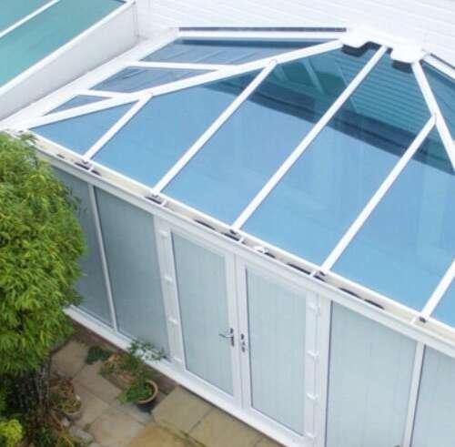 glass-roof 1
