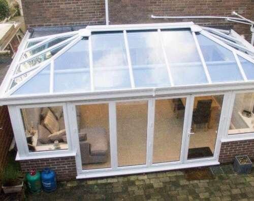 glass-roof 3