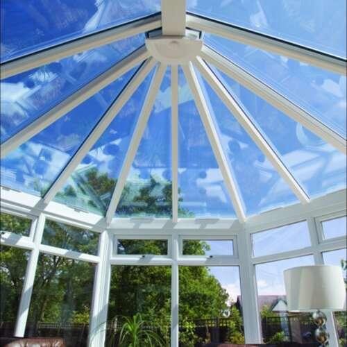 glass-roof 4