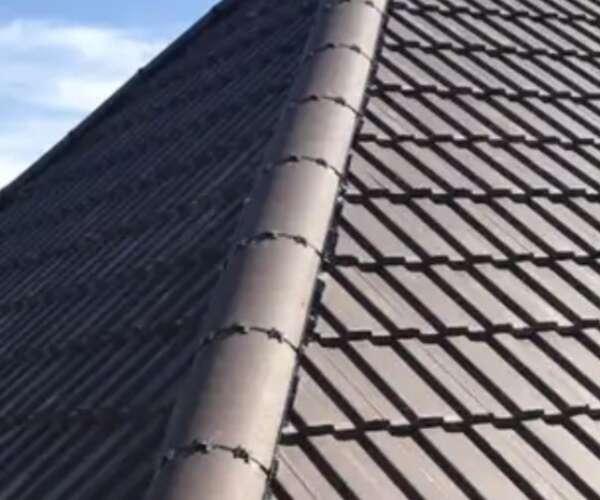 roof trim new 3