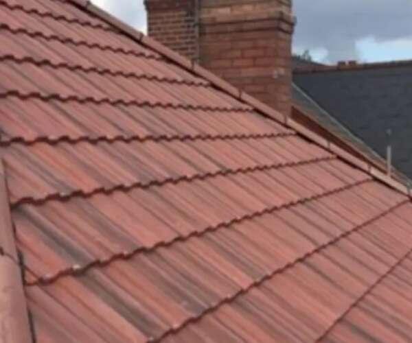 roof trim new 4