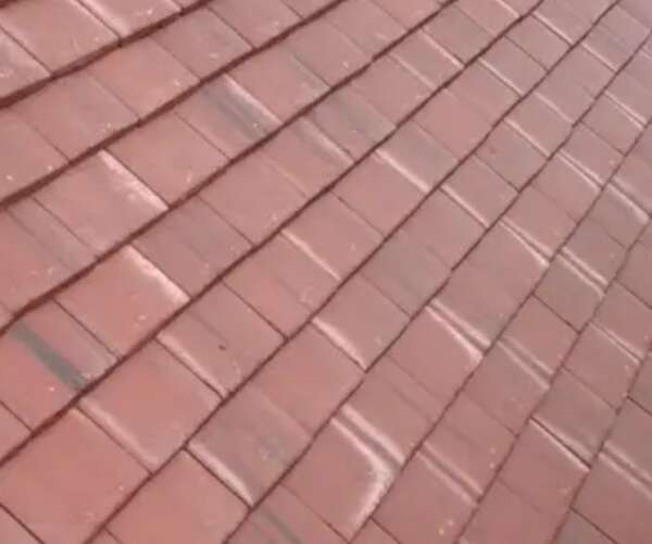 roof trim new 5